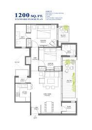 9 3 bedroom house plans under 1200 square feet arts sf rambler