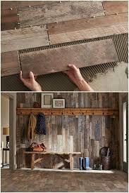Lodge Living Room Decor by Best 25 Lodges Ideas On Pinterest Beauty Cabin Log Cabin