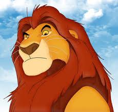 Una pelicula que todos la debemos conocer. El rey león 1 Images?q=tbn:ANd9GcTOZulIuaOK_EhXIvpnuNkrtiBU4e7UG78dIXGg-Bp3xQx4PRE0sg