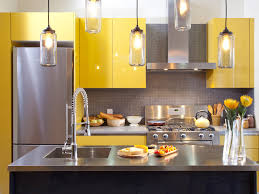 Small Kitchen Plans Kitchen Small Kitchen Ideas 2016 Kitchen Cabinet Trends Luxury