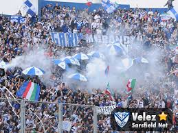equipos de argentina