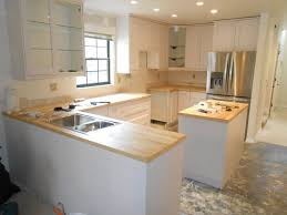 Kitchen Cabinet Refacing by Kitchen Cabinets Kitchen Cabinet Refacing Before And After In