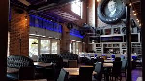 El Patio Restaurant Fort Myers Fl by Home