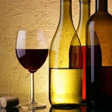 wine pix 2