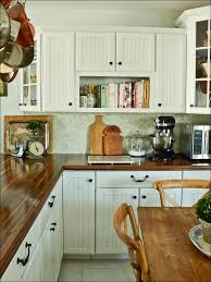 How To Organize Your Kitchen Cabinets by Kitchen Kitchen Counter Decor Pinterest How To Decorate A