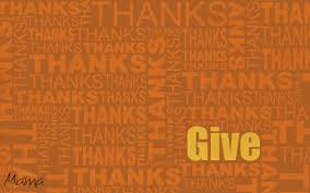 free thanksgiving screen savers desktop and smart phone thanksgiving backgrounds todaysmama