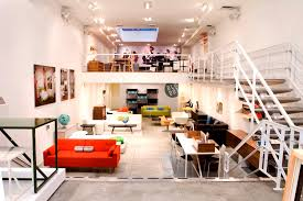 Home Decorating Store Home Furniture Stores Furniture Stores In Raleigh Nc Decorating