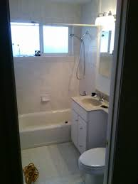Home Depot Bathrooms Design by Bathroom Inexpensive Shower Stall Ideas Walk In Shower