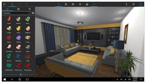 Home Design 3d Outdoor Free Download Live Home 3d U2014 Home And Interior Design Software For Windows And Mac
