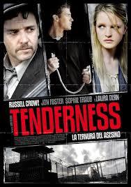 Tenderness. La ternura del asesino (2009)
