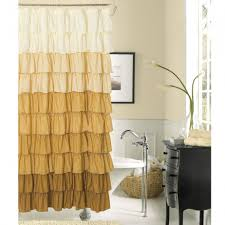 Bed Bath And Beyond Shower Curtain Liner Curtains Curtain Rod Holder Bed Bath And Beyond Shower Curtains