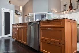 custom kitchen cabinet design custom woodwork u0026 cabinetry