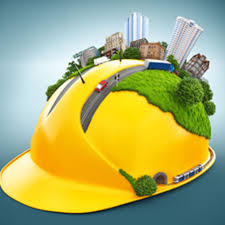 Construction  Safety  amp  Built Environment Programmes and Short