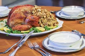 is jack in the box open on thanksgiving orange county u0027s best thanksgiving take out dinners to go cbs los