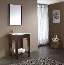 Ikea Kitchen Cabinets For Bathroom Vanity Ikea Kitchen Cabinets Sale Home Depot Kitchen Cabinets Sale Ikea