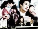 ซีรีย์เกาหลี Stairway To Heaven : ฝากรักไว้ที่ปลายฟ้า [พากย์ไทย ...