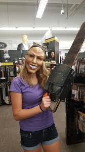 purge mask halloween city 25 best the purge costume images on pinterest halloween ideas