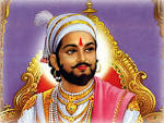 Chhatrapati Shivaji Maharaj Jayanti 2014 SMS, Wishes And Images ... - Downloadable