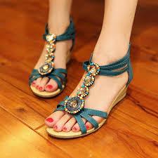 احذية بدون كعب عاليييييييييييييييييييييي images?q=tbn:ANd9GcT