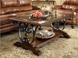 ashley living room tables fionaandersenphotography com
