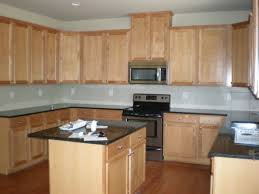 stylish and cool gray kitchen cabinets for your home homes
