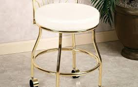 Counter Height Vanity Stool Engaging Photograph Bliss Swivel Bar Stools Counter Height Tags