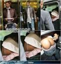 OMG, he's naked: Usher [!! omg blog !!]