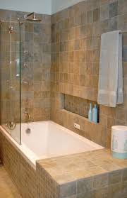 bathtubs impressive bath shower combos nz 13 full size of
