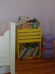 the 25 best book storage ideas on pinterest kids room kid book