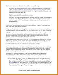 abdb b ARSampleEmailAlert jpg Voluntary Action Orkney