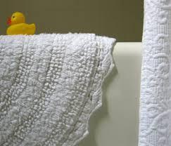 Round Bathroom Rugs by White Round Bath Rug Rugs Ideas