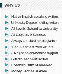 Top Custom Coursework Writing Service Online Pure Assignments Professional Custom Assignment Writing Service Top Custom Coursework Writing Service     Writing the best college essay