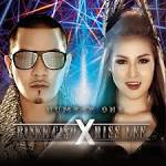NEW{S} Number One (feat. หญิงลี) - BANKK CA$H [320Kbps ...