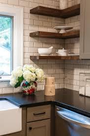 hgtv backsplash ideas kitchen tile backsplash ideas kitchen tile