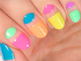 explore the best nail art designs in 2017 naildesignsjournal com