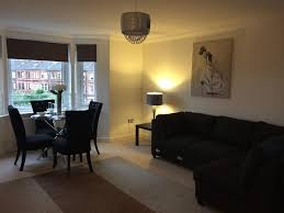 The Livingroom Glasgow by Apartment The Botanic Hub West End Glasgow Uk Booking Com