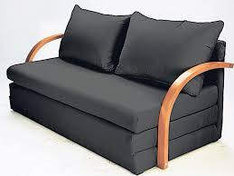 twin sofa sleeper ikea sofa bed slipcover ikea twin sofa bed ikea
