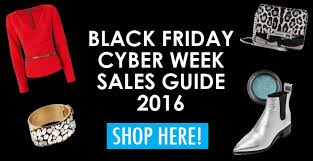 best black friday cyber deals black friday cyber week sales 2016 one guide to all the best