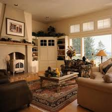 country decorating ideas for living rooms country style living country decorating ideas for living rooms country style living room ideas beautiful country style living best decoration