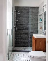 Bathroom Layouts Ideas Elegant Interior And Furniture Layouts Pictures Beautiful Small