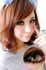 15 best colored contacts images on pinterest colored contacts