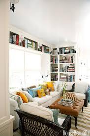 Livingroom Decor Ideas Family Living Room Decor Ideas With Design Inspiration Mariapngt