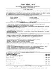 Resume Job Duties Examples Cpa Resume Examples Resume Cv Cover Letter