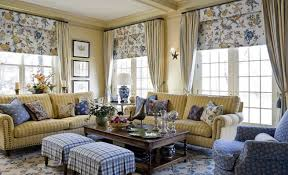 Interior Design For Country Homes by Country Living Room Decor Boncville Com