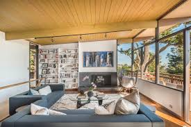 Ca Home And Design Awards 2016 San Francisco Homes Neighborhoods Architecture And Real Estate