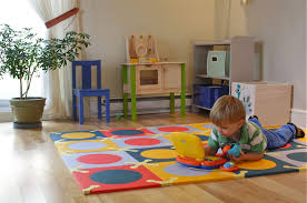 best carpet for child s room carpet vidalondon