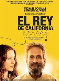 El rey de California (2007)