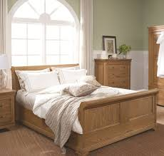 Single Bedroom Furniture Bedroom Traditional Bedroom Furniture Cool Bunk Beds With Desk