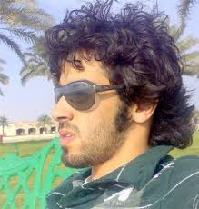صور شباب ال سعودى 2012 اجمد صور شباب سعودى 2013  Images?q=tbn:ANd9GcTOuX-ikxtm2-k_108DdMVArjbi6qTwIr62OhB0lZYJwA8eL41ifg