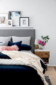 Bedroom Interiors Best 20 Navy Bedroom Decor Ideas On Pinterest Navy Master